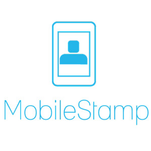 Mobile Loyalty Software